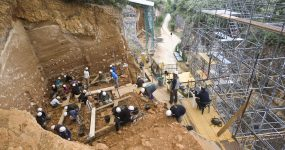 atapuerca-excavacion
