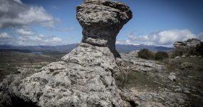 roca-con-forma
