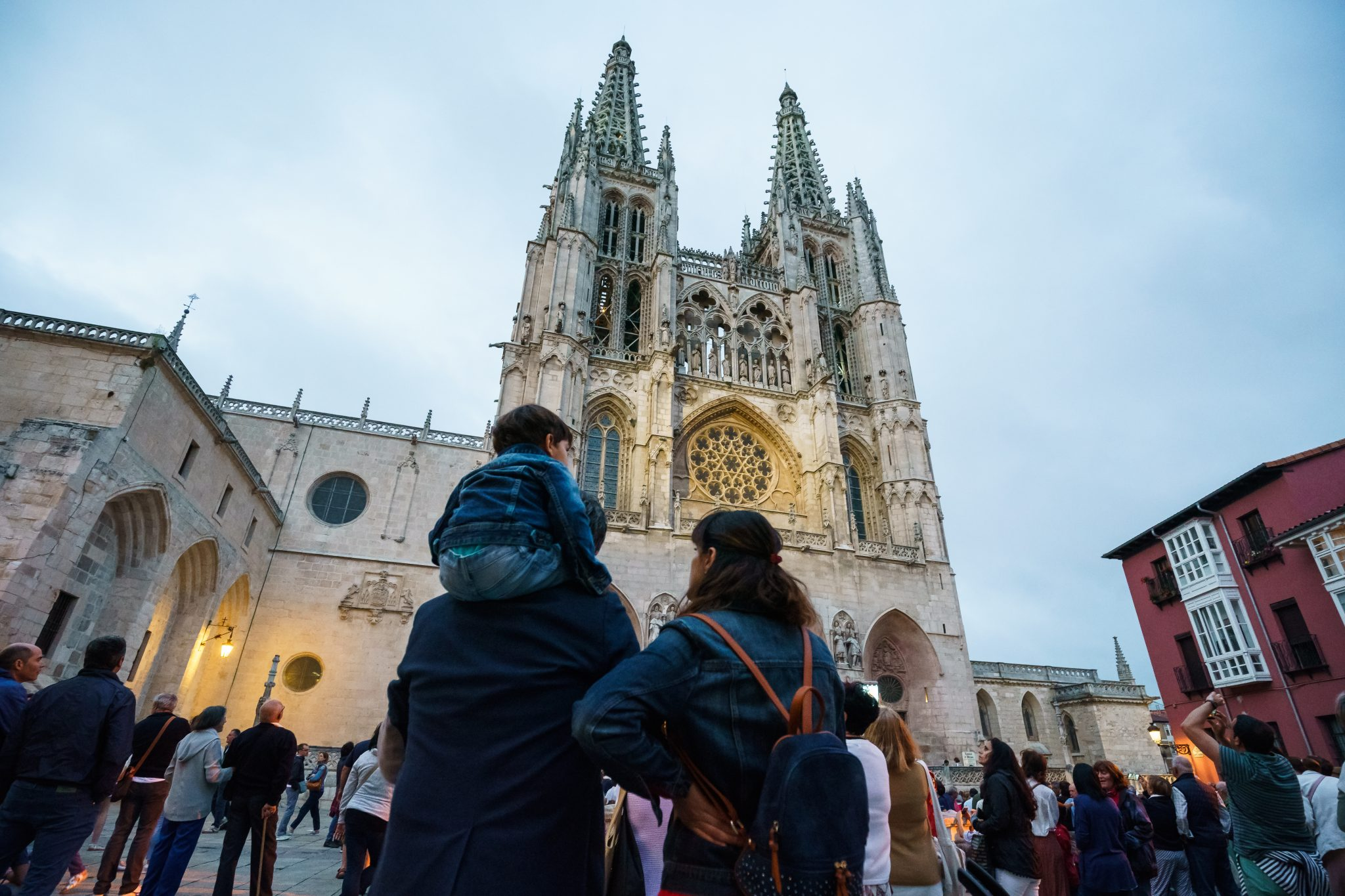 CVIII_Concierto_Campanas_Catedral-033