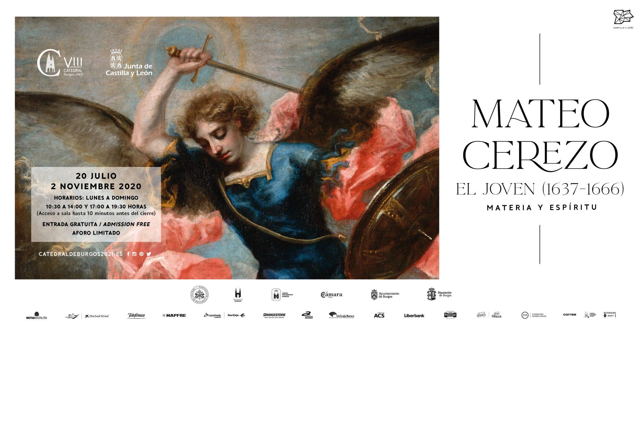 img_web_expo_MATEO_CEREZO-01