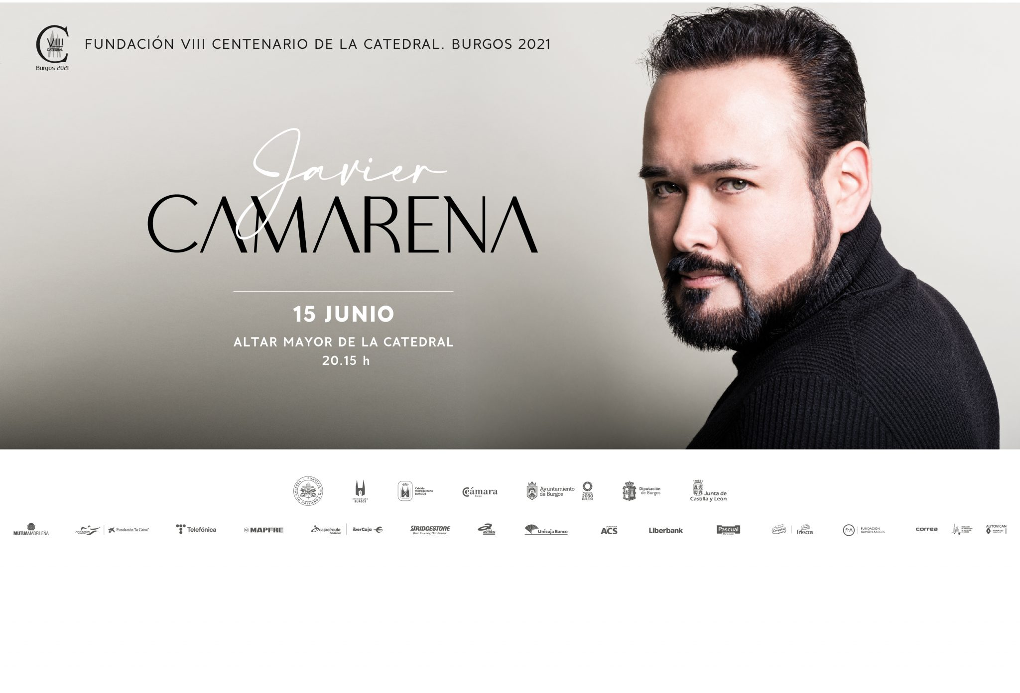 img_web_CONCIERTO_JAVIER_CAMARENA-01-01