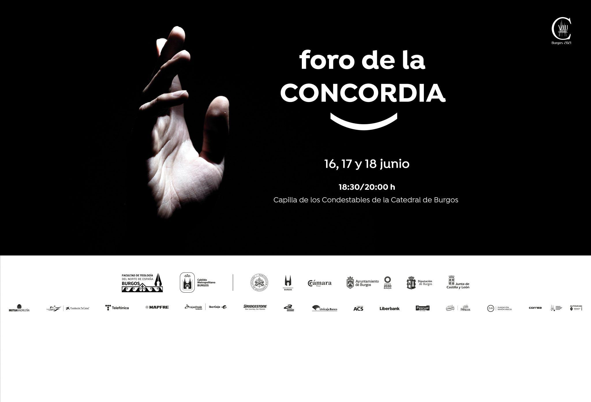 img_web_foro_concordia