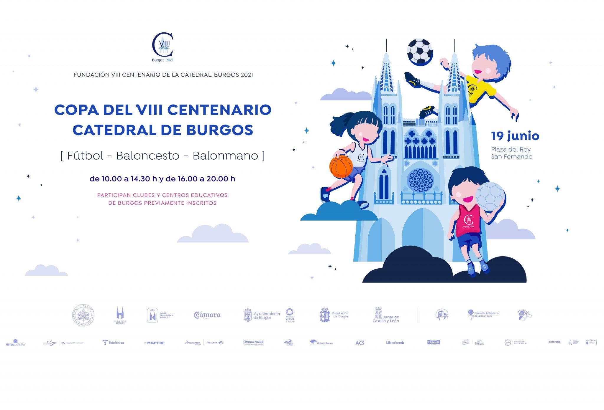 img_web_jornada_deporte-01