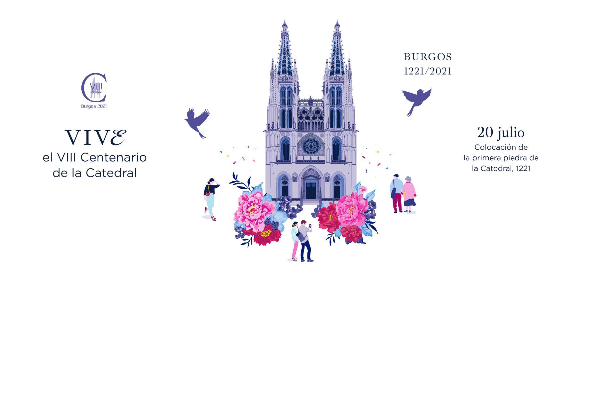 img_cumple_catedral-01