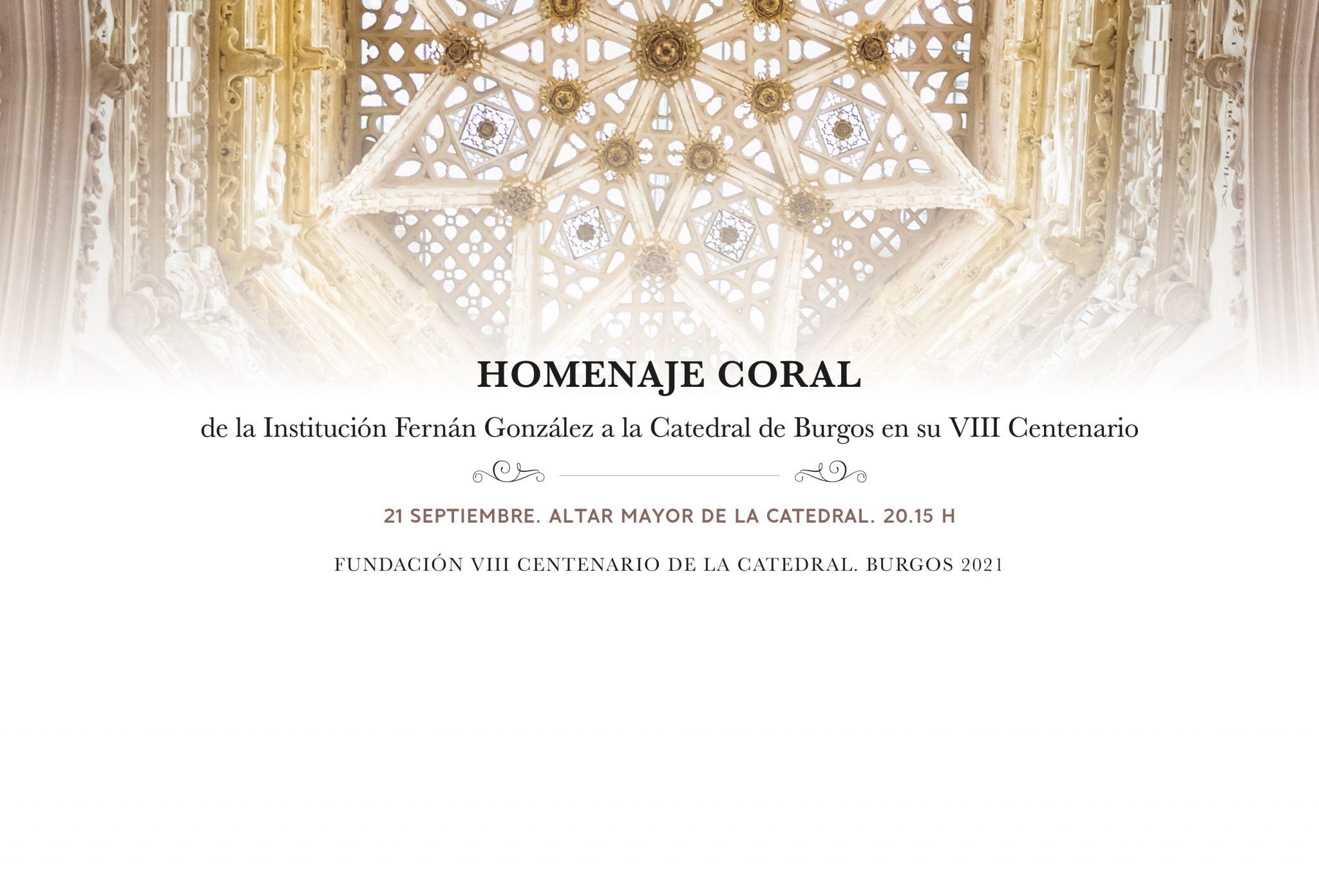img_web_coral_fernan_gonzalez