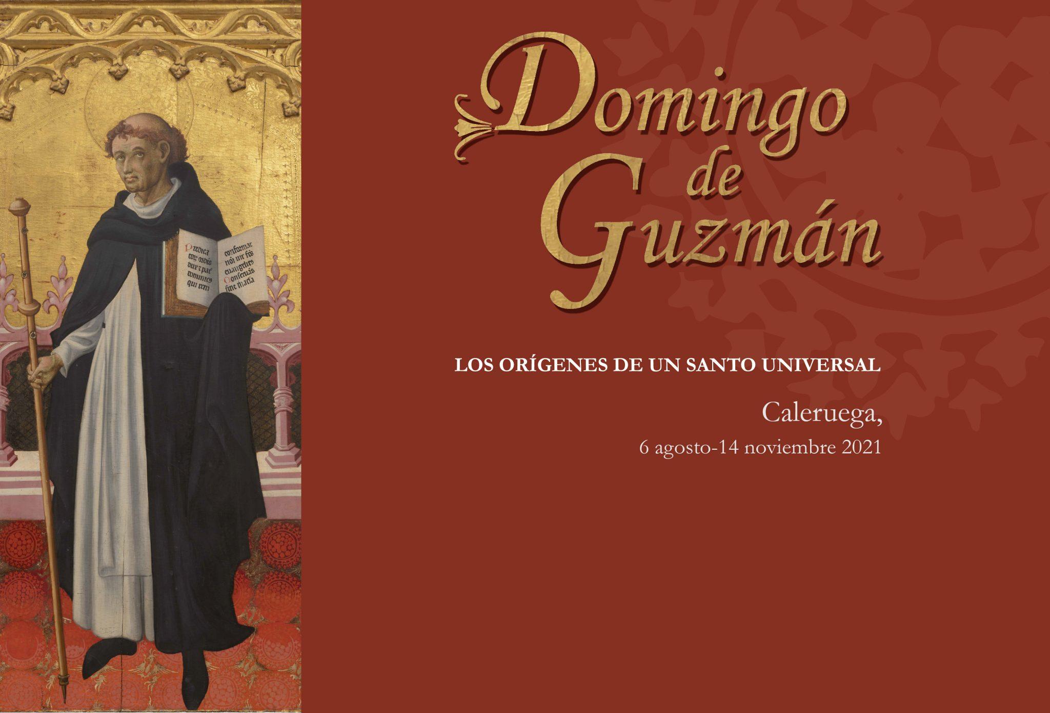 img_web_expo_santo_domingo_de_guzman-01